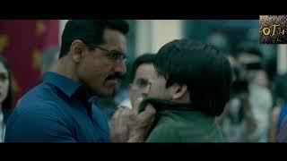 Batla House Official Trailer ~John Abraham| Mrunal Thakur| Hindi Movie Trailer
