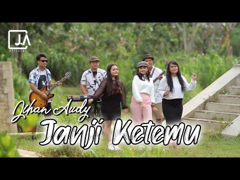 Download Lagu Jihan Audy Janji Ketemu feat Republik Seni Wirosari Mp3