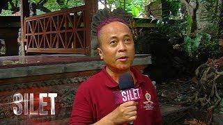 Download Siet 24 Oktober 2018 - Misteri Rumah Ki Joko Bodo