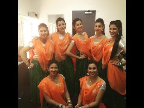 Xxx Mp4 Des Rangila Ghani Bawri India Waale India S Independence Day Dance 2015 3gp Sex