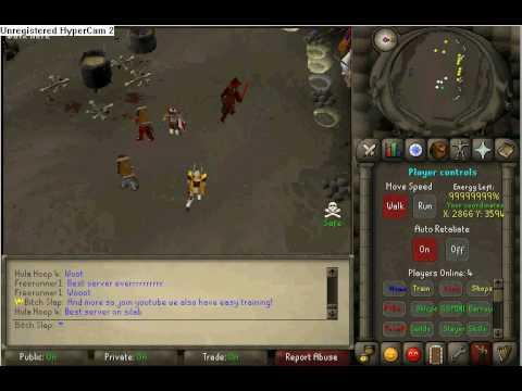 the best silab/mopar server ever!!! 24/7!!!