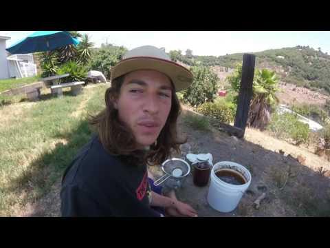 Korean Natural Farming Cal-Phos