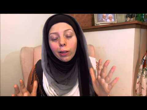 Susan Somerset Webb | Get Out of Your Head and Into Your Life Testimonial