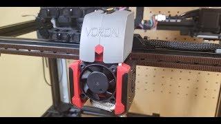 Voron V2 Build and sourcing Pt1 Frame - PakVim net HD Vdieos Portal