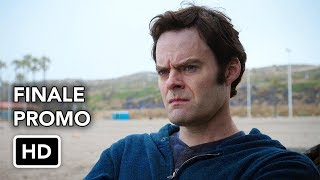 Download Barry 1x08 Promo ″Know Your Truth″ (HD) Season Finale - Bill Hader HBO series Video
