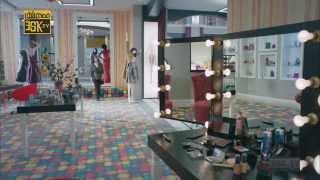 مسلسل مارال الحلقة 3 Maral HD