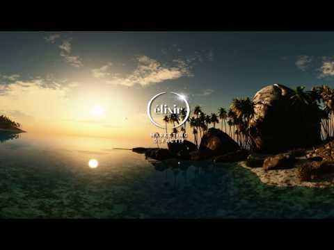 Expérience Olfactif & Réalité Virtuelle
