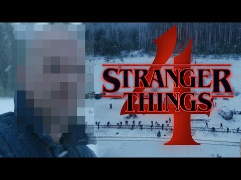 THIS Stranger Things Character's Fate CONFIRMED in Season 4