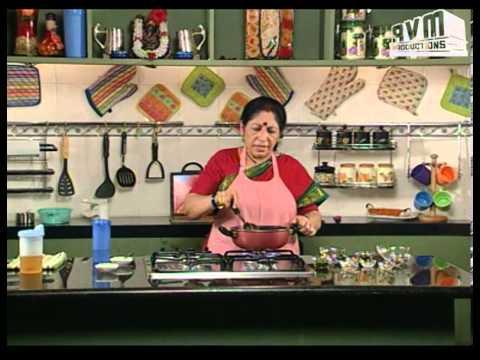 Mangaiyar Choice - Cookery - Karunaikizhangu Masiyal