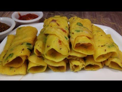 పెరుగు దోస    Curd Dosa(with in 5min)    Crazy Recipes    Madhuri