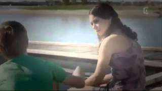 Les Sirènes De Mako Saison 1 Episode 11