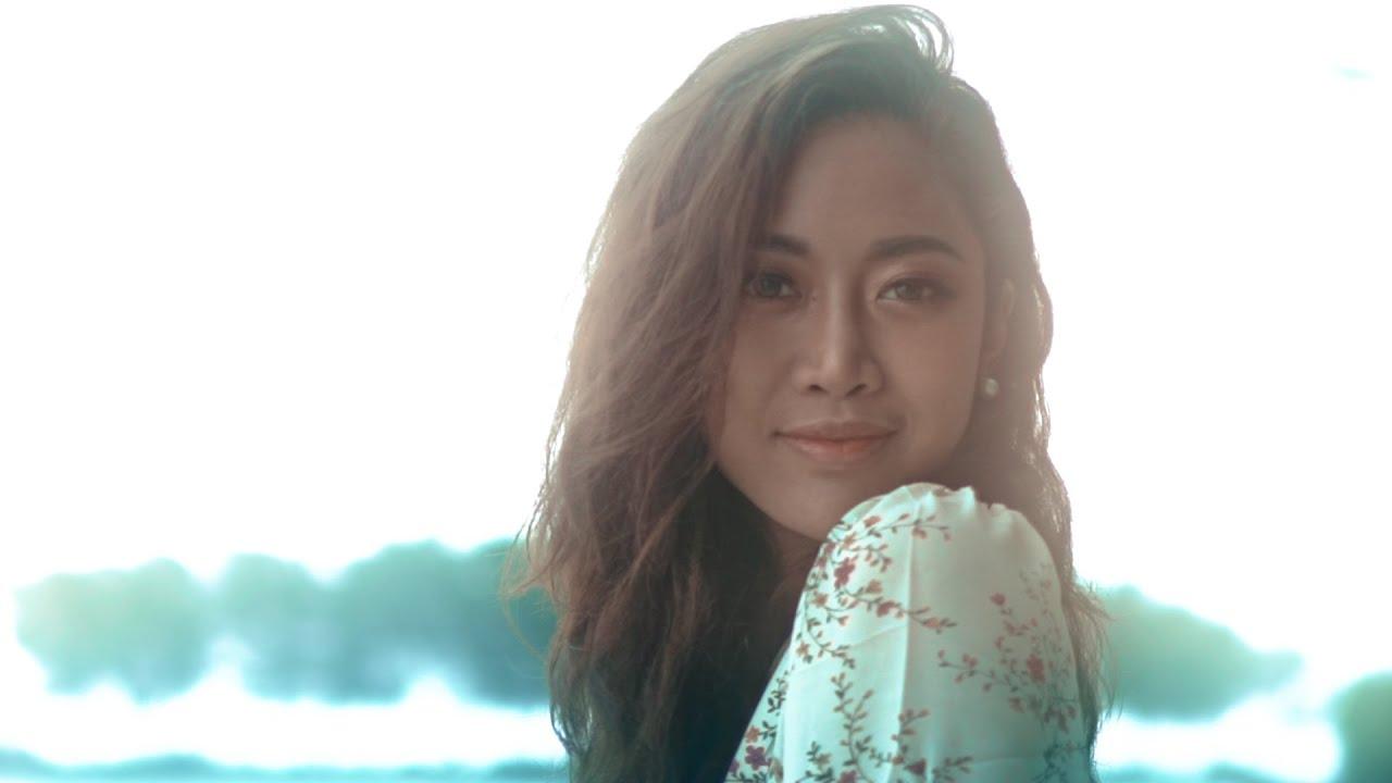 Download YOUNG LEX ft WIDIKIDIW - COBA BICARA 4 MATA (OFFICIAL MUSIC VIDEO) MP3 Gratis