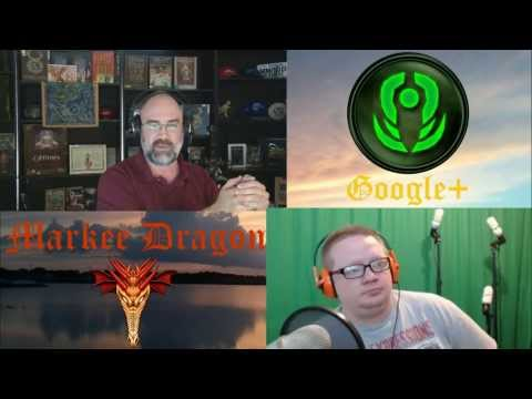 Lets Build an MMO Roundtable #2 Land Ownership, Game Lore and Forums