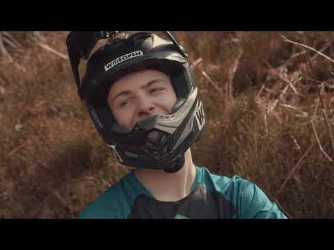 YOUNG GUNS | Team WO's young guns in Secret South Wales