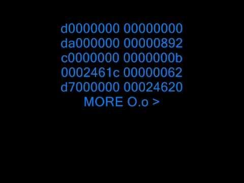 pokemon diamond AR cheat codes 3