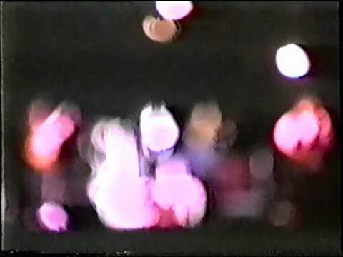 Kansas - Live - Dust In The Wind (Lyons,Illinois) 1995