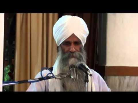 Sant Baba Jagjit Singh Ji Harkowal (Must Listen) Question and Answers Part 4