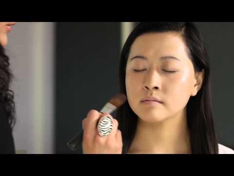 Homemade Moisturizing Skin Cream With Shea Butter : Beauty Maven
