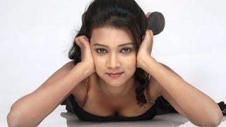 Neha Priya Hot Photo Shoot