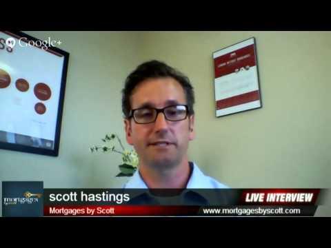 Best Mortgage Broker: Lake Norman NC: Mortgage Broker Interview: 704 890 7168