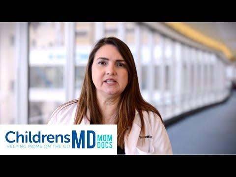 Preventing Tylenol Overdose in Kids