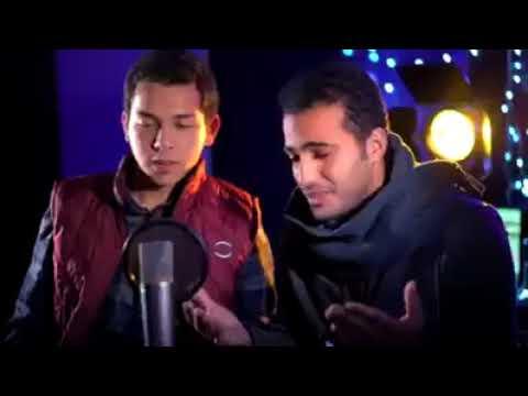 Xxx Mp4 Maula Ya Salli Wa Sallim Original Video In Arabic HD Mp4 3gp Sex