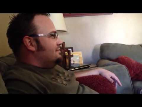 LASERGUN SOUND EFFECTS (DAY 626)