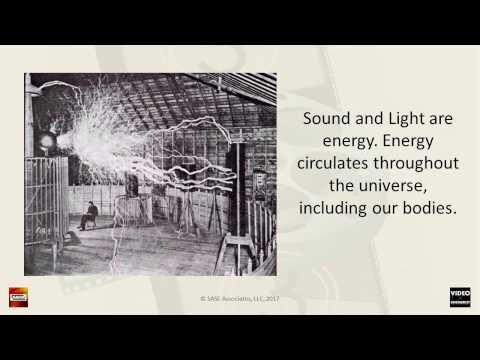 pythagoras pyramids music and light Pt 3