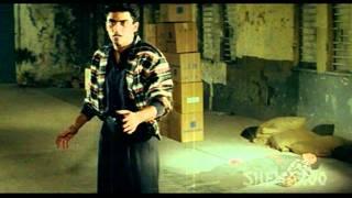 Pyar Ka Saaya - 13/13 - Hit Hindi Film - Rahul Roy, Amrita Singh & Sheeba