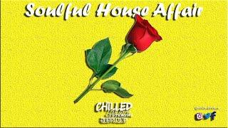 Mzansi Soulful House Affair 3 2021 Oscar Mbo Louie Vega China Charmeleon Jill Scott Etc