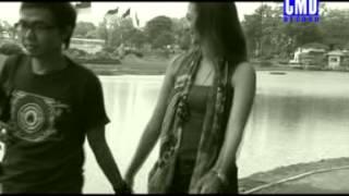 Arvindo Simatupang - Holan Au Do Mangattusi Ho