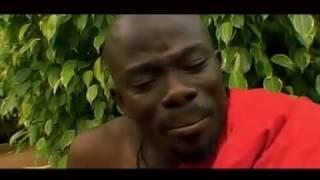 Nana Tabi  -  Obene Obene