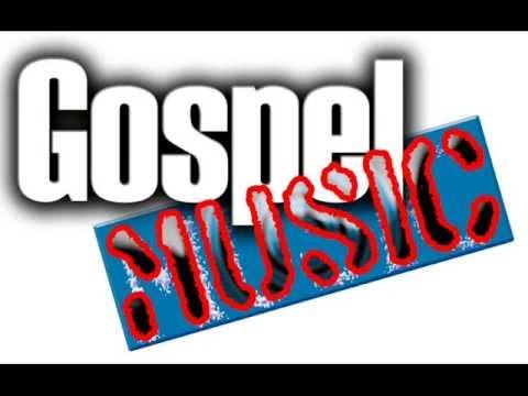 GOSPEL R&B MUSIC MIX