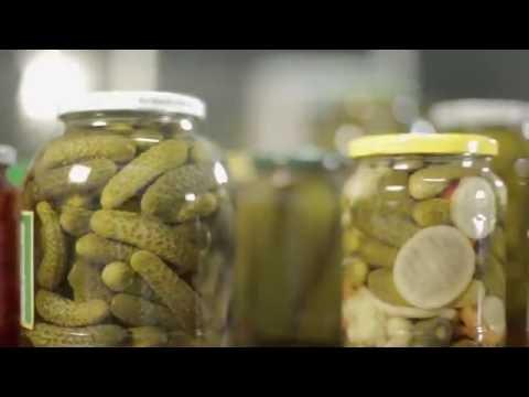 Bnazrum, farm-fresh and wholesome food