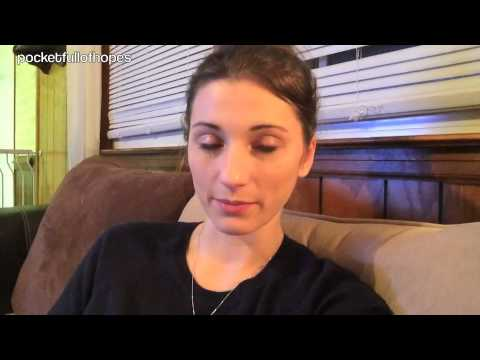 Pregnancy Vlog:  Weeks 7 & 8 Symptoms + Dizzy Spell?