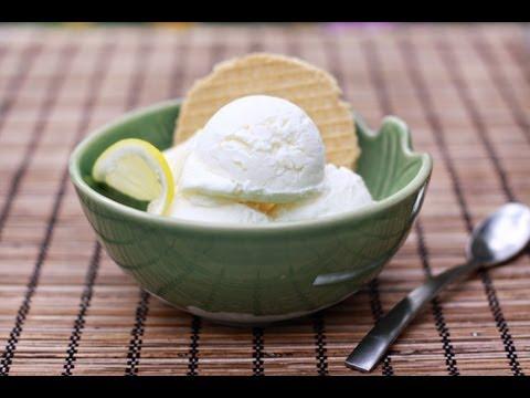 Frozen Yogurt Recipes For Ice Cream Maker