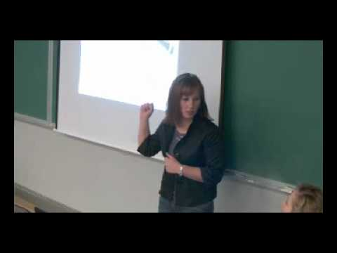 Creating an Effective Poster Presentation: Practical Tips and Guidelines_030411