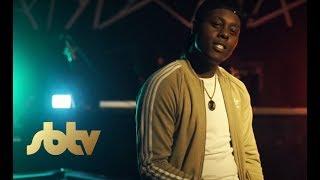 Tana | Leave [Music Video]: SBTV
