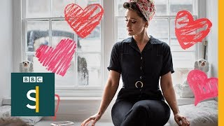 'Thank U, Next': Are dating apps messing with our heads? (Like Minds Series 2 Ep 2) BBC Stories