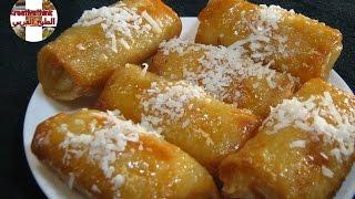 زنود الست - أكلات عراقية و حلويات زنود الست الاصلية بطريقة اقتصاديه و سهله و سريعه. znoud el sett