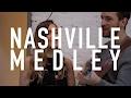 The Music of Nashville Medley | O&O