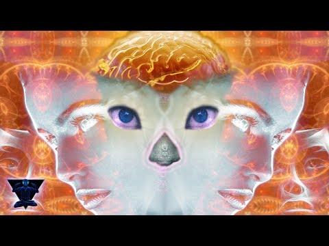 SHAMANIC SUPER MYSTIC 3 ♅ Ultra Deep Meditation Shamanic Music ♅ Shamanic Journey Binaural Beats