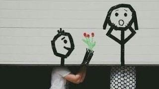 Sonho de toda menina ❤