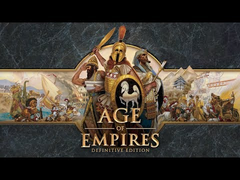 Age of Empires II: Definitive Edition - Review