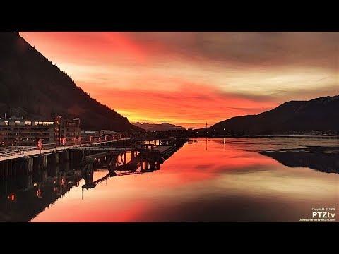 Xxx Mp4 Juneau Harbor Webcam LIVE From PTZtv 3gp Sex