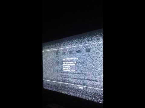 My jailbreak PS3 DEX sign in after 4.66 spoof hotfix.HD