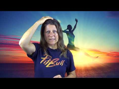 EFT Tapping - Healing The Emotional Scars of Bullying