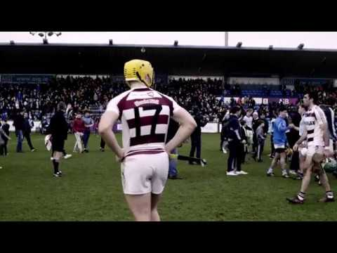 New AIB GAA TV Ad - To be Tough Enough to Win, You Have to be Tough Enough to Lose - #TheToughest