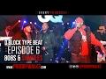 Jadakiss / Styles P / D Block Type Beat | Rap Instrumental Beats 2017 | 808s & Samples EP6