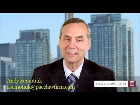 Spousal Sponsorship Interview Process